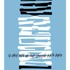 20100920055357-tony_twigg_vibraphone