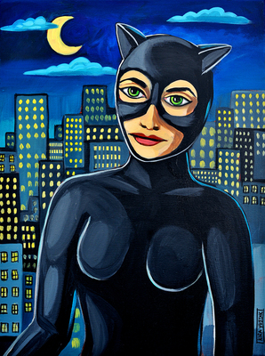 As_cropped20100920140528-catwoman_full