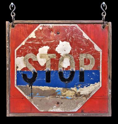 20100920150420-5_oilstopsign
