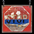 20100920150420-5_oilstopsign