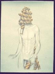 Hale_rope_head
