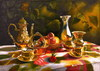 20100921095946-the_memories_tea_together_50x70cm__2010_oil_on_canvas