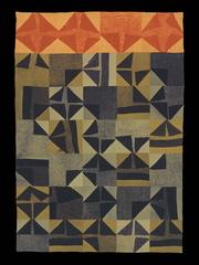 Origami Fold, Ana Lisa Hedstrom