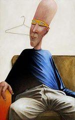 , David Lippenberger