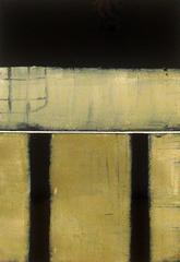 Pentimento Series 01022, Betty Merken