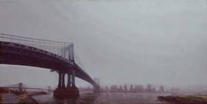 20100921210724-manhattan-bridges
