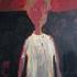 20100922011919-alicia_figure
