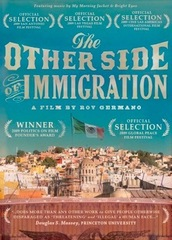 The Other Side of Immigration, Roy Germano