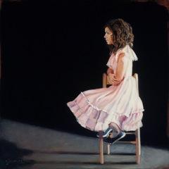 Fear, Regina Jacobson