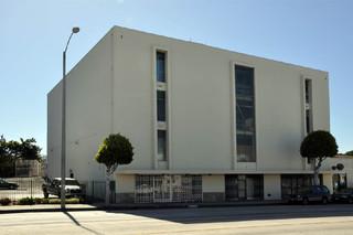 808 N. La Brea Ave. Inglewood, CA 90302,