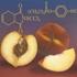Manmade-peaches