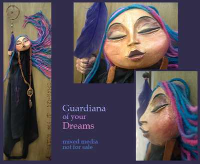 Guardianaofyourdreams