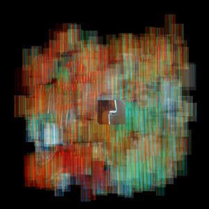 20100923043628-screenshot200971315148