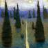 20100923080642-sacred_journey2