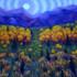 20100923081744-autumntwilight18x24ppmedia