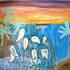 20100923124208-environmental_canoe_4