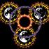 20100923130937-yoga-sutras1_copy