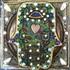 20100923142134-rabbi_s_hamsa