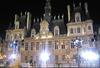 20100924083332-paris_hotel_ville_02