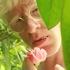 20100925024206-girolamo_marri_what_did_i_learn_from_the_literati_screen_shot_2