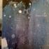 20100925083519-odellbook