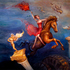 20100925113437-riding_the_night