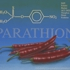 Chili-parathion