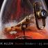 20100926015755-rik-allen-show