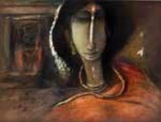 Devdashi, Amitabh Banerjee