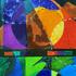 20100927094337-b_mady_shadow_plays
