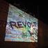 20100927120717-revolt_super_lo_res