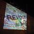 20100927121534-revolt_lo_res