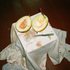 20100928002021-melon_blanc