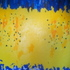 20100928072319-yellow_mjorn