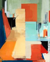 Studio XV, Peri Schwartz
