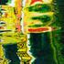 20100929183245-venice_last-lg