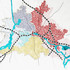 20100930090406-berlin_wall_-color_corrected2lr