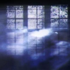 Still from Untitled #100 (Fantasia), Josh Azzarella