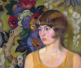 , Mabel Alvarez