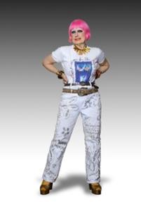 20100930110557-zandra_rhodes_jeans_0