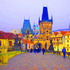 Img__prague-004