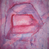 20100930151653-pink_abstract2_artslant