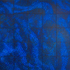 20100930224916-uma-iyli_sea-of-blue