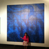 20100930224816-sea_of_blue