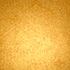 20100930225110-uma_iyli_gold_series_iii