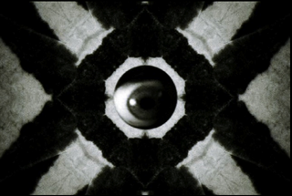 "video still from ""2nd Iteration"",Sadek Bazaraa"