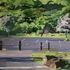 20101001121346-maria_park_-_cn2-2