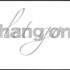 Hangon_letgo