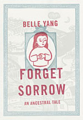 , Belle Yang