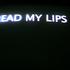 20101002072559-kerstin_honeit_read_my_lips_2